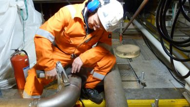 Photo of When Is A Non Destructive Testing Inspection Needed?