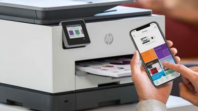 Photo of Why HP Officejet Pro Is A Good Choice