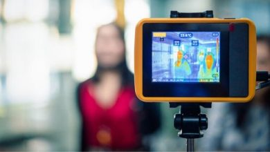Photo of How Can Thermal Cameras Protect Neighborhoods And Communities