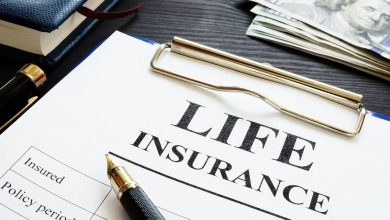 Photo of Why Life Insurance Is considered as a worthwhile investment?