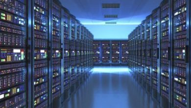 Photo of The Main Ways In Which A Business Can Benefit By Using A Data Center