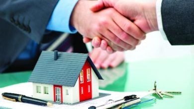 Photo of How to Choose an Ideal Home Loan Lender?