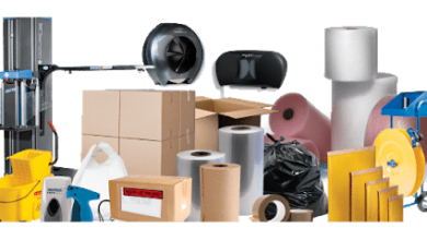 Photo of Sourcing Packaging Supplies From Manufacturers – What Should You Know?