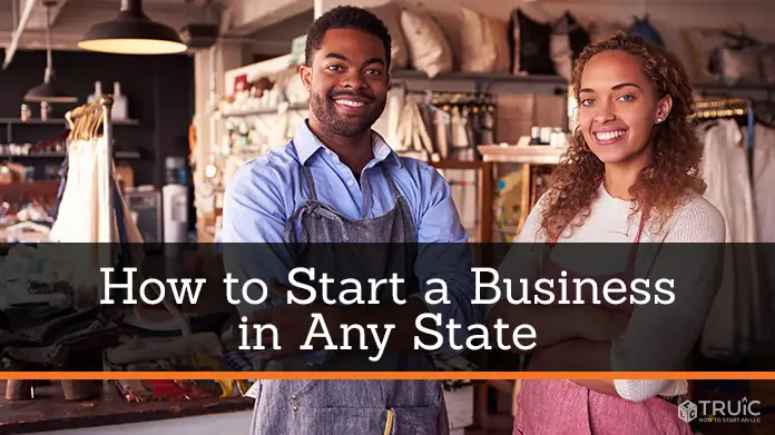 Photo of How to start a business?