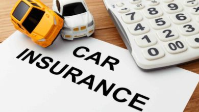 Photo of Is Your Car Insurance Premium Rising Without You Making A Claim? Here Are Some Reasons Why!