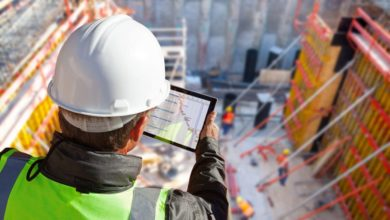 Photo of 4 Ways IoT-Enabled Construction Planning is Changing the Future