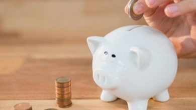 Photo of The Smart Solutions In Increasing Your Money