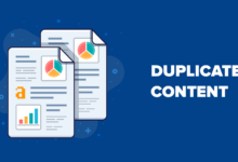 Photo of Duplicate Content: Steps and Tools to Avoid It