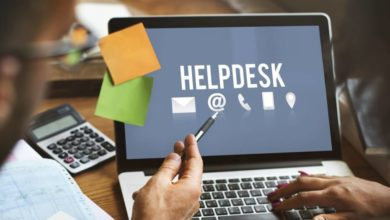 Photo of How Organizations Can Benefit from Help Desk Ticket System Software
