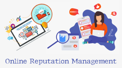 Photo of 3 Tell-Tale Signs You Need to Invest In Online Reputation Management