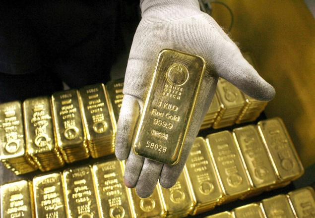 Photo of Things you must know about gold trading business