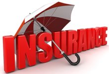 Photo of 5 Myths That Are Probably Stopping You From Getting Proper Insurance Coverage