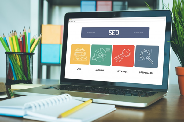 Photo of Essential SEO Tips That Helps your Business Shine
