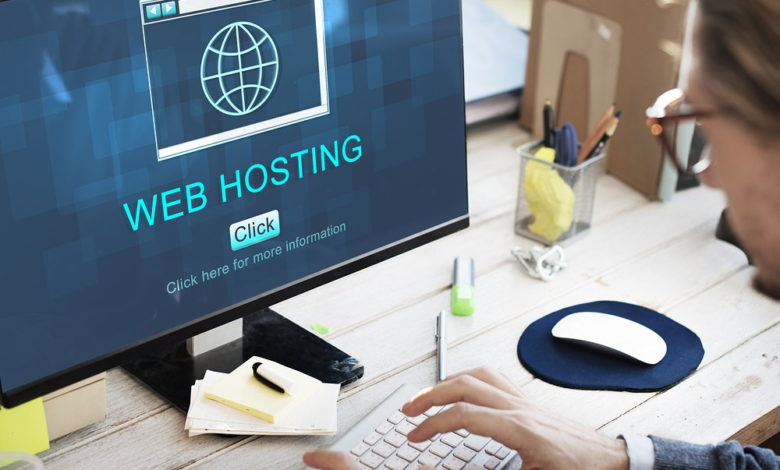 Photo of Importance of Good Web Hosting for a Freelancing Career