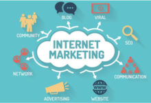 Photo of 5 Ways to Update Your Online Marketing Campaign During The COVID-19 Crisis