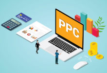 Photo of What is Google AdWords: The Complete PPC Guide for Beginners