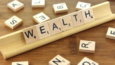 Photo of Information about the Modules of Evergreen Wealth Formula
