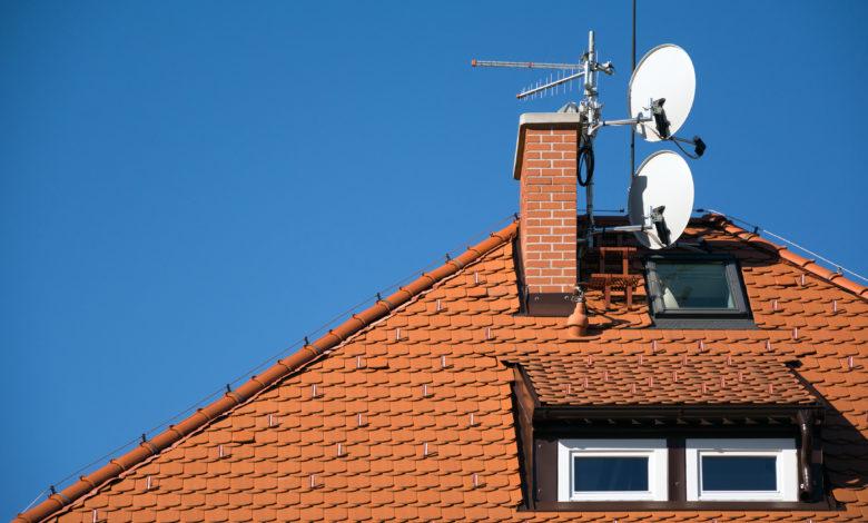 Photo of Cable TV vs. Satellite TV