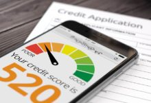 Photo of Credit Score 101: How to Fix Your Credit Score