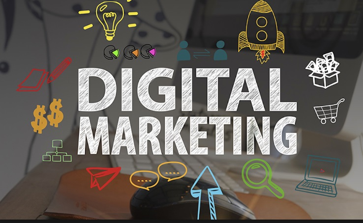 Photo of How Can Digital Marketing Help Companies Accelerate Growth?