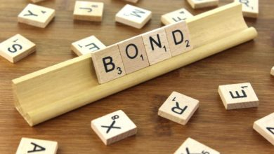 Photo of Basic Bond Knowledge You Should Know About