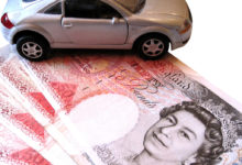 Photo of Avail Second Hand Car Loan Online at an Attractive Interest Rate