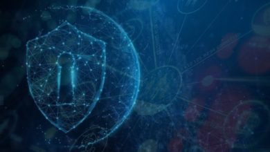 Photo of 4 Cybersecurity Tips for Your Small Business