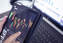 Photo of What should you consider recording in your forex trading journal?