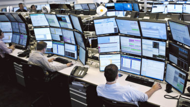 Photo of How to use the straddle trade strategy together with the news