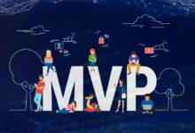 Photo of MVP Development Made Simple