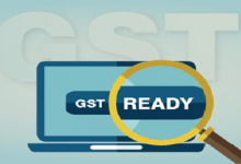 Photo of How Much Does A CA Charge for the GST Registration Process?