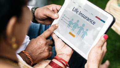 Photo of Key Differences between Life Insurance and Health Insurance