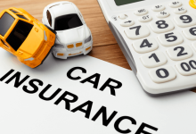 Photo of Lesser Known Techniques to Lower Your Car Insurance Premiums